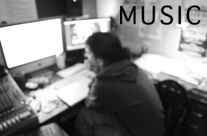 Music Production Thumbnail copy